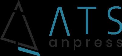 ATS Anpress